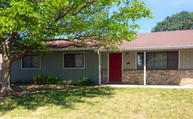 22366 Blue Ridge Mountain Dr Cottonwood CA, 96022