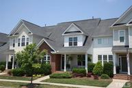 112 Pascalis Place Holly Springs NC, 27540