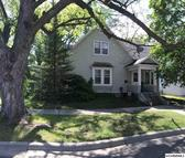 411 N Haarfager Ave Canby MN, 56220