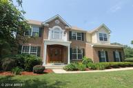 13017 Weiss Drive Bowie MD, 20715