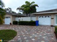 5160 Ne 17th Ter Fort Lauderdale FL, 33334