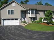 20 Autumn Ln 20 East Hampstead NH, 03826