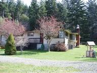 42645 Rhody Ln Port Orford OR, 97465