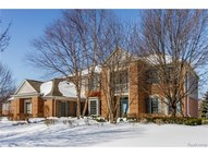 44589 White Pine Circle E Northville MI, 48168