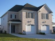 2334 Dovedale Drive A Greenville NC, 27834