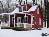 13970 State Route 28 Forestport NY, 13338