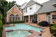4424 Shadow Glen Drive Dallas TX, 75287