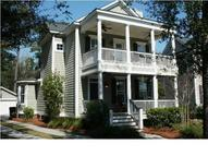 114 Franklin Retreat Court Charleston SC, 29492