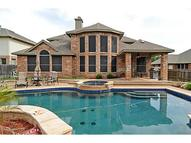 297 Eagle Mountain Drive Hickory Creek TX, 75065