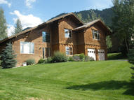 620 Rodeo Dr Jackson WY, 83001