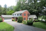 13959 Tockwogh Lane Galena MD, 21635