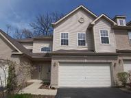 2813 Granite Court Crystal Lake IL, 60012