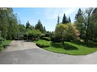 5960 Se 314th Ave Gresham OR, 97080