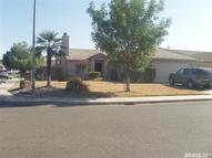 12192 Quicksilver Waterford CA, 95386