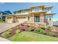 13757 Se Mountain Crest Dr Happy Valley OR, 97086