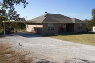 521 Hereford Road Poolville TX, 76487