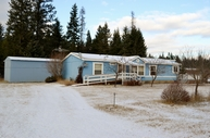 18 Black Bear Rd Moyie Springs ID, 83845
