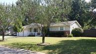 501 Park Ct Moundridge KS, 67107