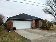 415 N 7th Street Gunter TX, 75058