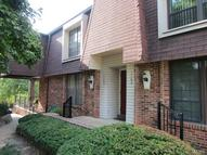1163 Appleseed Unit: A Olivette MO, 63132
