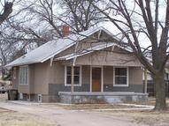 305 South Main St Medicine Lodge KS, 67104
