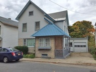 5 Smith St Johnstown NY, 12095