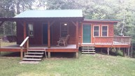 184 Utah Road Tellico Plains TN, 37385