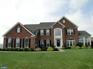 5339 Countryside Dr Kinzers PA, 17535