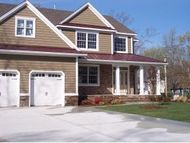 50 Pleasant Valley Ct Pine Beach NJ, 08741