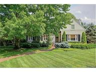 13 Greenway Lane Richmond VA, 23226