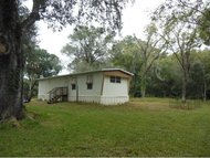 13308 E Shawnee Trail Inverness FL, 34450