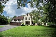 50 Walnut Ln Oakwood OH, 45419