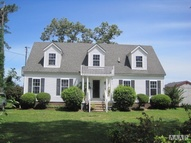 514 Blair Shores Road Roper NC, 27970