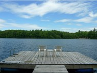 54 Lower Camp Northwood NH, 03261