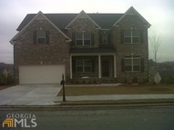3768 Lake Haven Way Sw 134 Atlanta GA, 30349