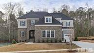 3125 Mountain Hill Drive Wake Forest NC, 27587