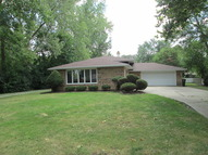 407 Blackstone Avenue North Willow Springs IL, 60480