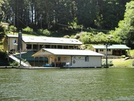 3062 S Tenmile Lake Lakeside OR, 97449