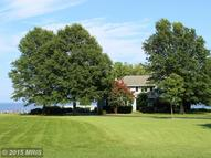2863 Cox Neck Rd Chester MD, 21619