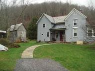 727 Little Elk Creek Rd Wallace WV, 26448