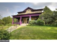 1105 W 4th Street Red Wing MN, 55066