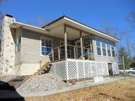 2770 Rafter Rd Tellico Plains TN, 37385
