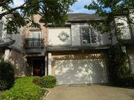 4316 Castle Rock Court Irving TX, 75038