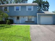52 Potter Ln Willingboro NJ, 08046