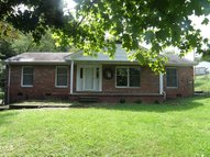 1341 Four Mile Road Rush KY, 41168