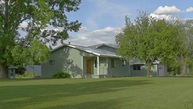 120 Guy Hall Road Trout Creek MT, 59874