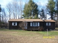 282 Abbey Lane Castleton VT, 05735