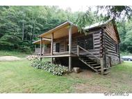54 Roberts Cove Road Weaverville NC, 28787