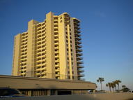 1901 North 1st St #  305 Jacksonville Beach FL, 32250