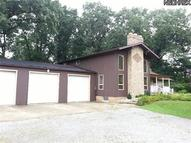 5046 East Messner Rd Apple Creek OH, 44606
